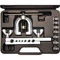 4,75 mm Druckstück für Bördelgerät 3060