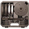 Radlager-Nabeneinheit-Werkzeug für Ford, Volvo, Mazda, 78 mm