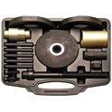 Radnaben-Werkzeug für Audi, 90 mm